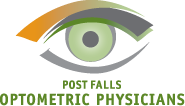 Post Falls Optometric Physicians